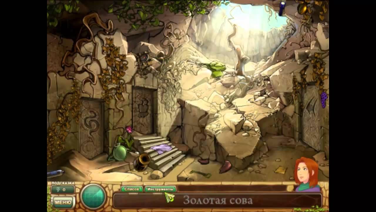Сокровище афин играть онлайн бесплатно на русском