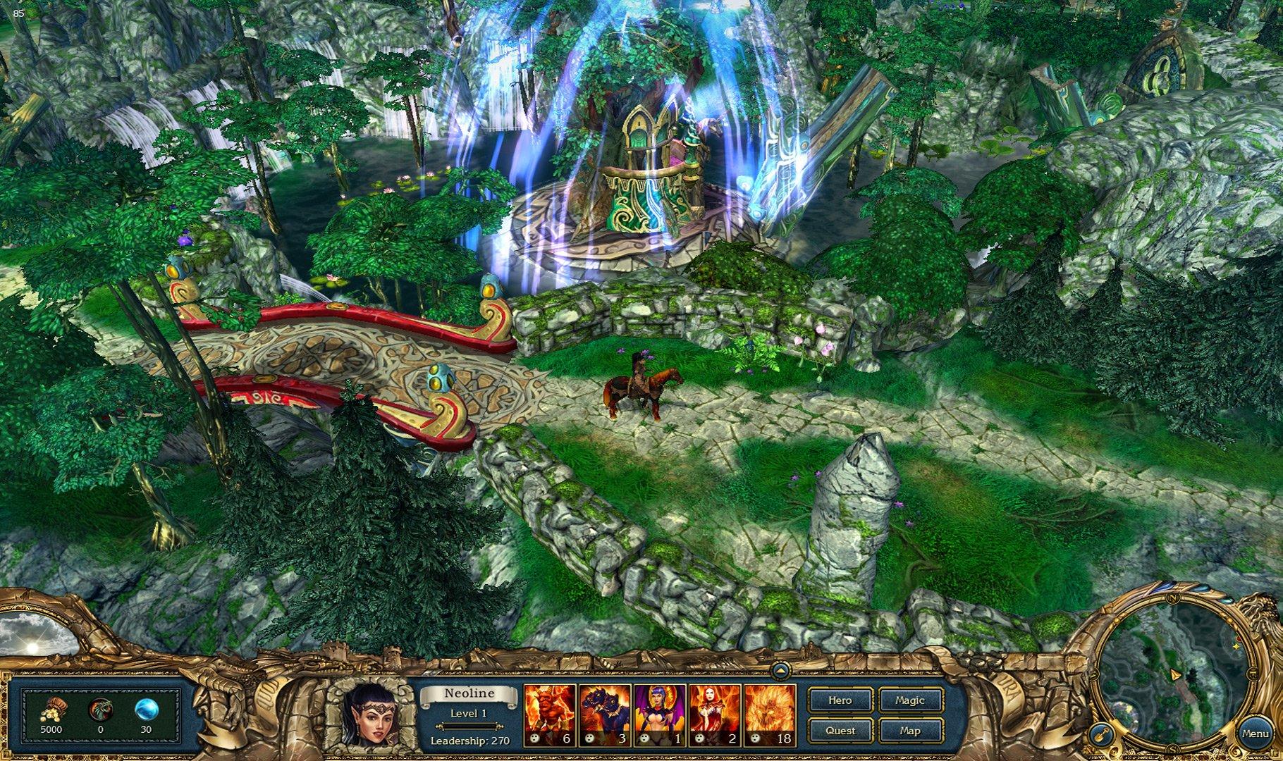 Ролевая игра перекресток миров ролевая игра про изучение магических существ